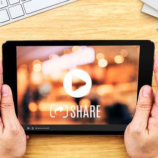051 - ¿Por qué usar más video en tus estrategias?