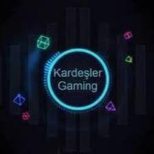 Kardeşler Gaming