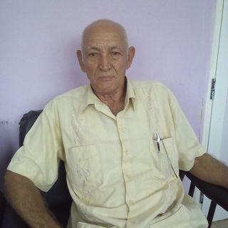 Juan Almeida desde la lírica