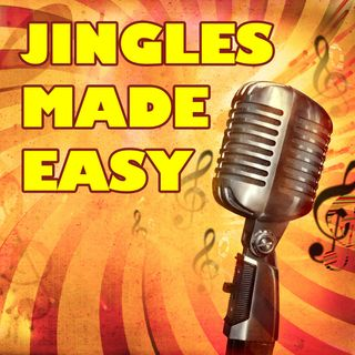 Jingle Sound Effects: How To Sort Them