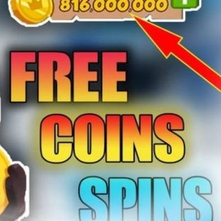 Hack Coin Master Android 2021