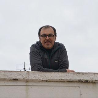 Ilario Sabbadini