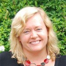 Hannah Dahlen-epigenetics and birth