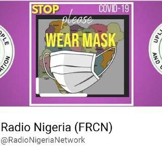 onaaraTODAYnews Commentary From Radio Nigeria (Rebroadcast)