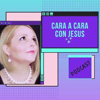 UN RECORRIDO RÁPIDO POR LA BIBLIA. Episodio 1 El podcast de Elisa Adame
