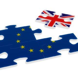 Impactos e Consequências Imediatas do Brexit