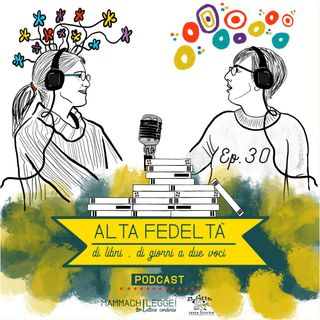 Alta_Fedeltà_Casa_Ep30
