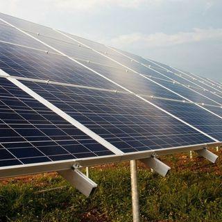 La Regione Puglia lancia il reddito energetico, per l'accesso a tutti