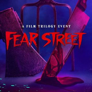 Fear Street recensione trilogia horror netflix