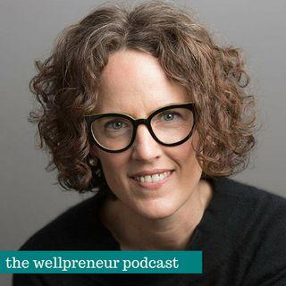 {e149} Jill Grunewald #RealWellpreneur