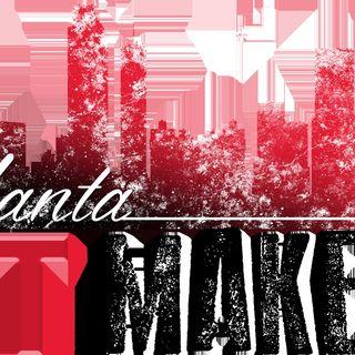 Atlanta Hit Makers - TGIF Broadcast