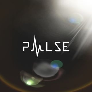 PULSE IN DANCE WE TRUST