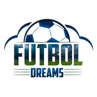 Episodio 4 -Los 11 del momento de La Liga Santander 18/19 ⚽️🏆