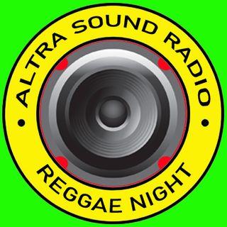 REGGAE NIGHT 30-06-20 ALTRA SOUND RADIO 2020 LIVE WITH PHIL ENGLISH