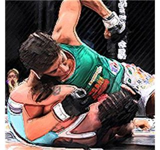 WMMA Press Awards 2011 Nominees Announced
