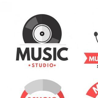 Rdio  variedad musical