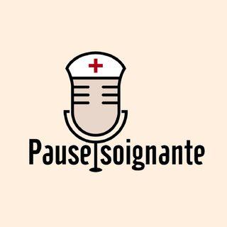 #Côté patient- Vivre heureuse avec la mucoviscidose - avec Sabrina PERQUIS