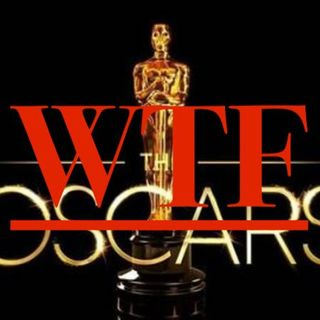 IS THE COAST CLEAR TO SUPPORT AND WATCH THE OSCARS OR ARE WE HASHTAGING? ###