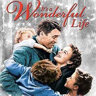 ROCKOLLECTIONS: IT'S A WONDERFUL LIFE PT.1