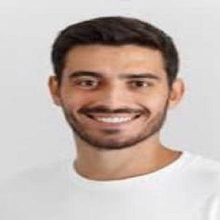 Methods of Surveying in Civil Engineering - Amir Parekh