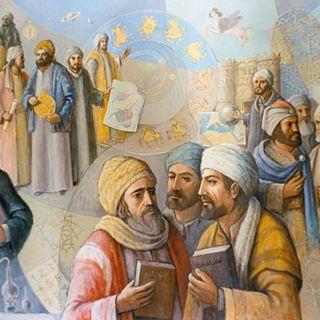 Una settimana ottomana