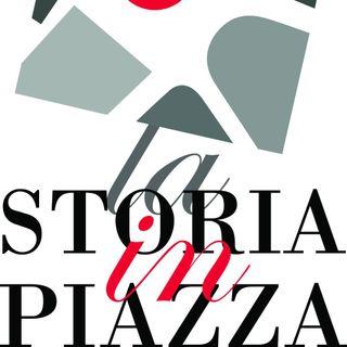 """Luciano Canfora """"La Storia in Piazza"""""""