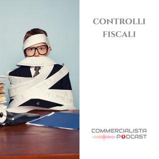63_Controlli fiscali