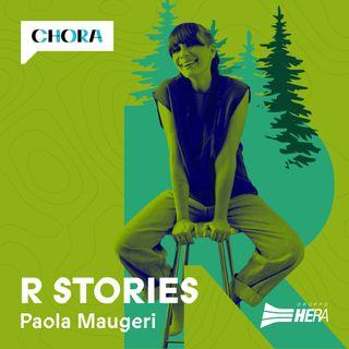 R Stories - Trailer