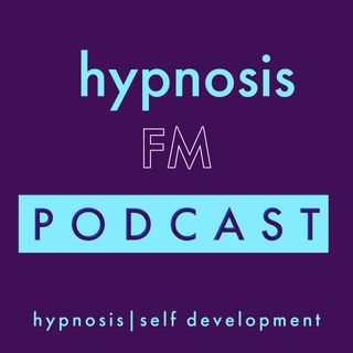 The Hypnosis FM Podcast Live