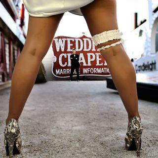#168 - JoAnne & Jason - Wedding Photography