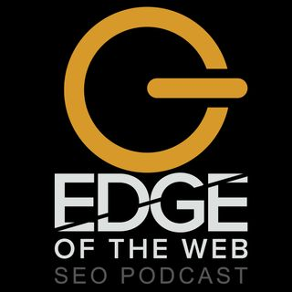 398 | News from the EDGE | Week of 3.01.2021