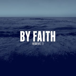 Faith that changes the world  2