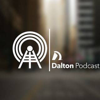 14 Dalton Seat
