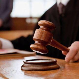 Propuesta de una Secretaría de Justicia