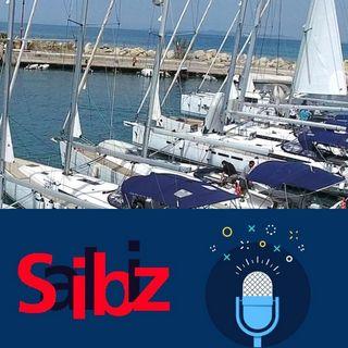 SAILBIZ Il lavoro approfondito di Confindustria per preparare la nautica alla riapertura