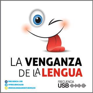 La Venganza de la Lengua