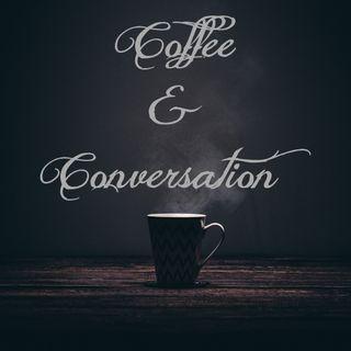 Let's Talk Cancel Culture - Take 2 - Coffee & Conversation