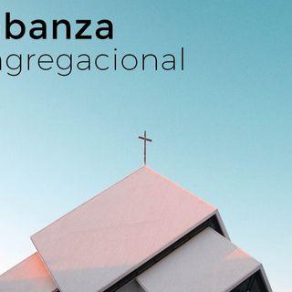 Preparándonos para la alabanza congregacional I. - Audio
