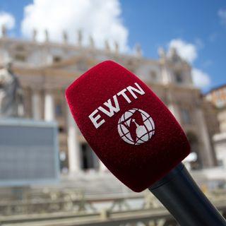 EWTN Live & Daily Mass