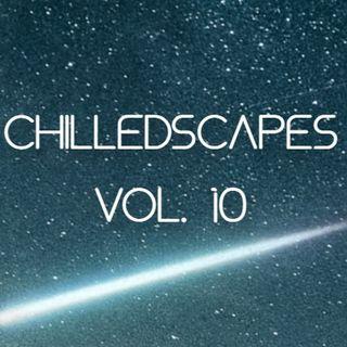 Photon's Chilledscapes Vol.10