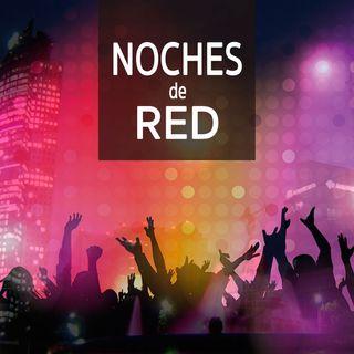 Noches de Red