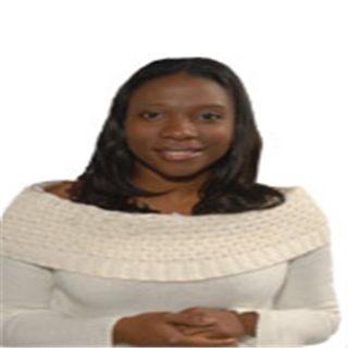 Controlling Your Future - With Your Host Tarsha Weary!