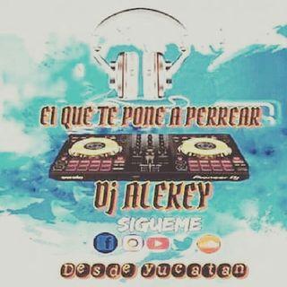 Rauw Alejandro & Camilo - Tattoo Remix (8D AUDIO) 360°