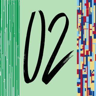 EP02 - Betis: L'episodio nudo