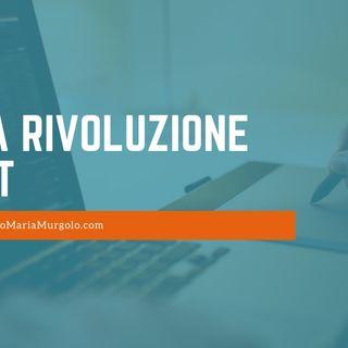 La rivoluzione IoT-podcast