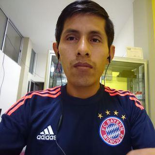 Reynaldo Taca