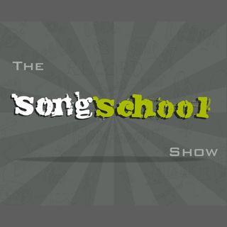 The Songschool Show @ Draiocht