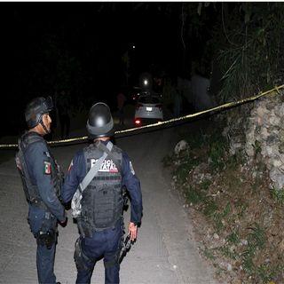 Un militar y 14 civiles armados murieron en enfrentamiento en Tepochica