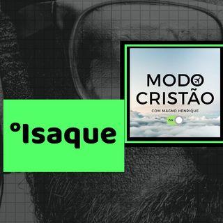 Isaque #11