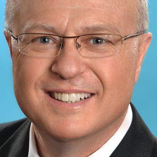 I Talk To Mark Farmer About The New Gwinnett Entrepreneur Center Pt.2